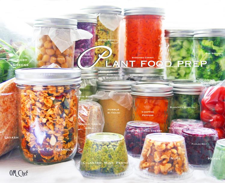 plant-food-prep_pp