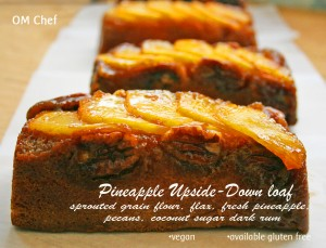 Pineapple_Upside_Down_Bread_Sprouted_Grain