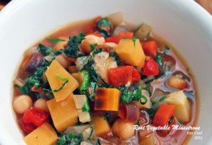 root-vegetable-minestrone-300x205