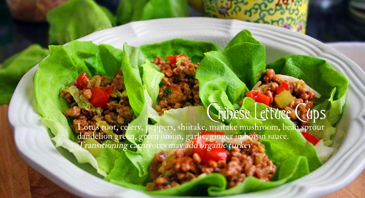 Chinese-lettuce-cups1