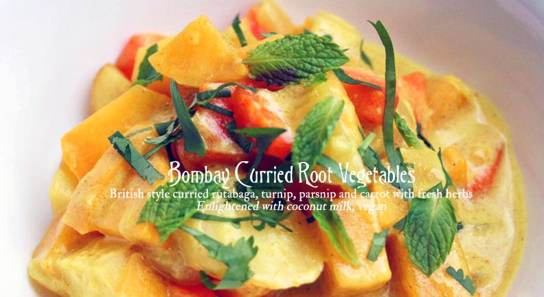 Curried-Root-Vegetables_edited-1