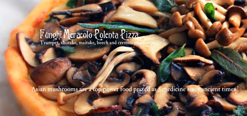 Funghi-Polenta-Pizza5