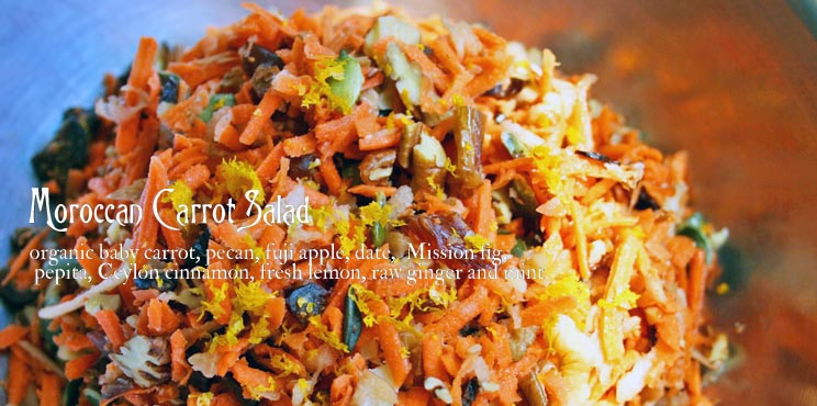 carrot-salad_enlightened4