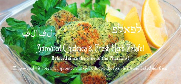 falafel-fresh-herb_edited2