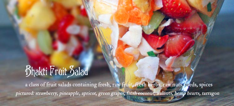 fruit-nut-salad-Bhakti-om-chef-7