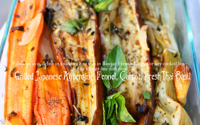 roasted-eggplant-carrot-fennel-wphm3