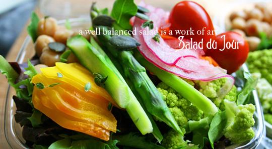 salad-du-jour_9wp-hm