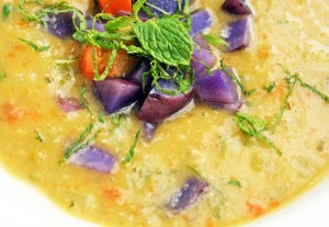 split-pea-purple-potatoes-p-300x207
