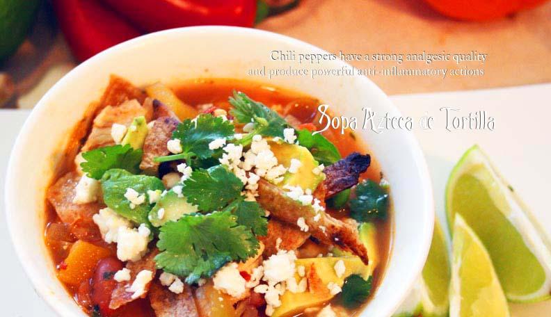 tortilla-soup-Sopa-Azteca5